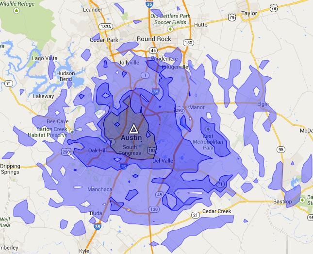 austin-442-15-coverage-map