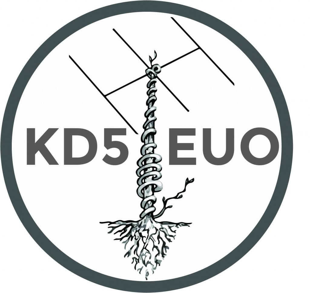 KD5EUO